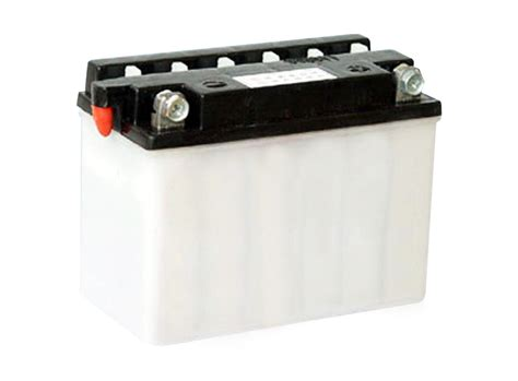 Batterie Motorrad by China Motorcycle Battery China Motorcycle Battery