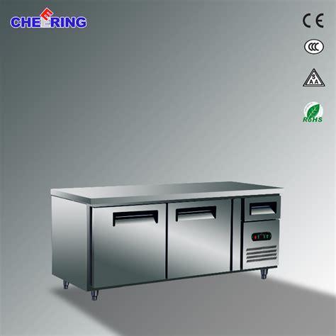 under bench drawer fridge diy drawer under counter refrigerator used stainless steel workbench fridge coowor com