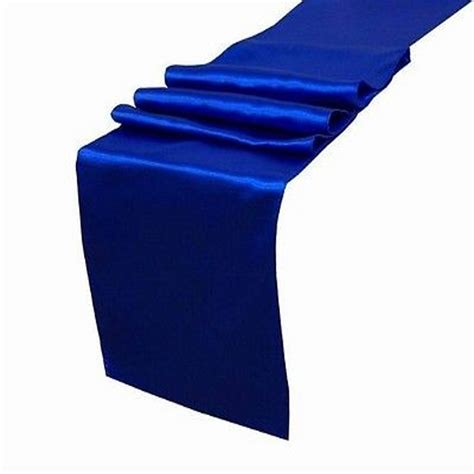 Wedding Aisle Runners Wholesale by Buy Wholesale Blue Aisle Runner From China Blue