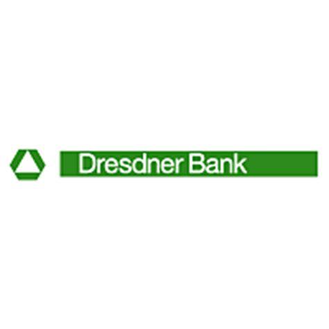 dresdner bank dresden d logos gmk free logos