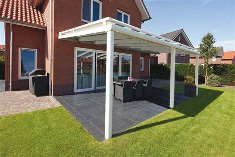 Terrassendach Hersteller by Das Terrassendach Als Allwetterschutz Zum