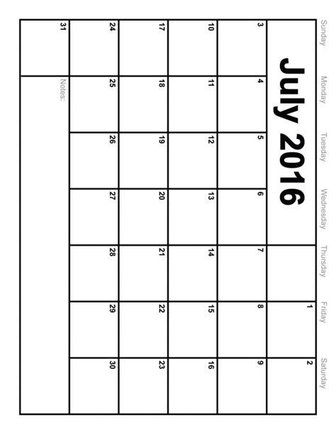 vertical calendar template blank vertical calendar free calendar template