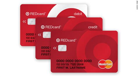 who makes chips for credit cards chip based credit cards coming to target apr 30 2014