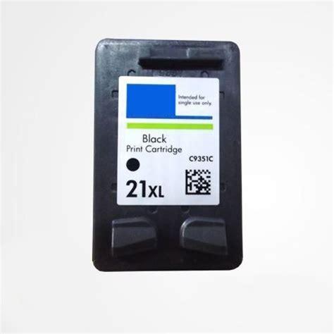 Printer Hp J3600 hp officejet j3600 all in one printer series driver