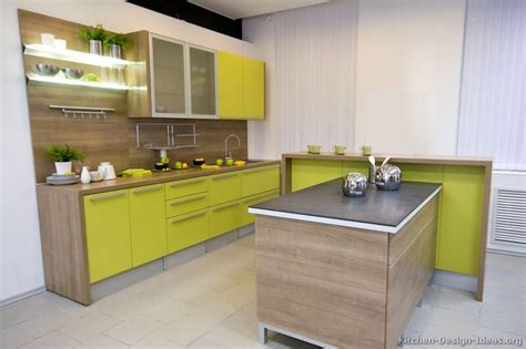 pictures of kitchens modern two tone kitchen cabinets pictures of kitchens modern two tone kitchen cabinets