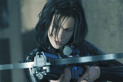 film action underworld kate beckinsale returning for new underworld film dread