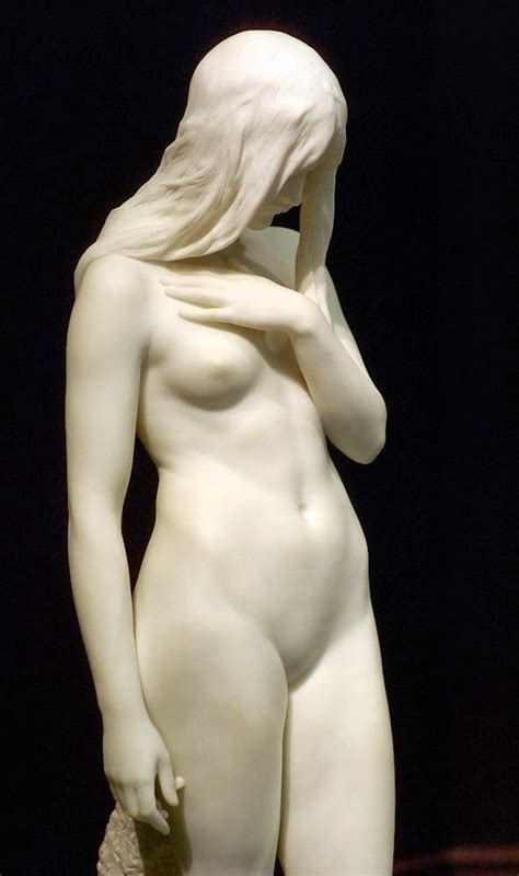 pin by eve clay on blogilates by cassey ho pinterest eve thomas brock 1900 tate britain millbank london
