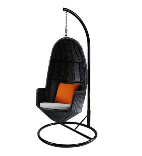 buy swings buy shuttle swing by alcanes online swings swings