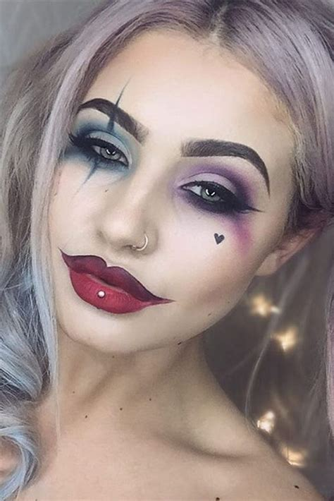 makeup ideas chic and easy makeup ideas to try this year