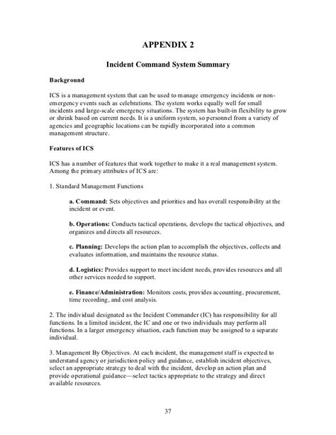 school crisis management plan template 28 images