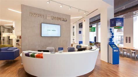 intesa sanpaolo login intesa sanpaolo corporate and investment banking