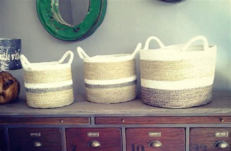Bali Decor Wholesale by Bali Products Home Decor Products
