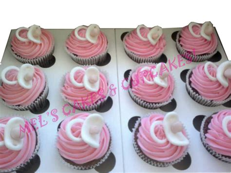 Baby Shower Cupcakes Ideas by Baby Shower Cupcakes Ideas 6118