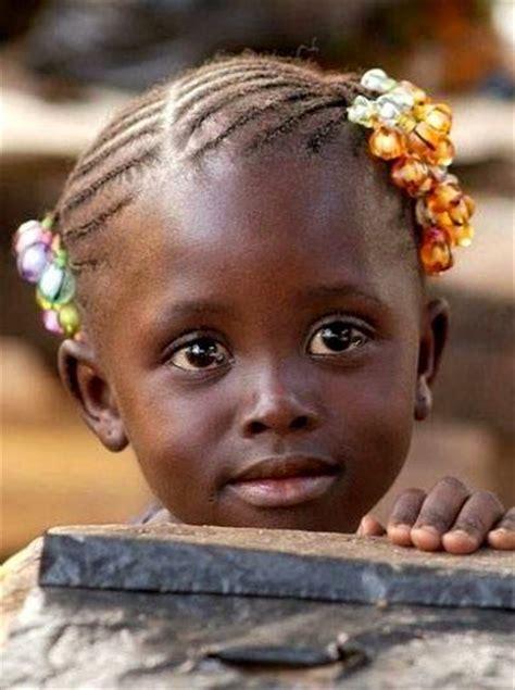 hairstyles in botswana hairstyles in botswana hairstylegalleries com
