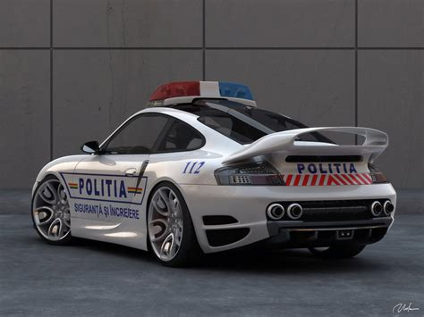 police porsche police super cars quot porsche 911 quot adavenautomodified