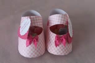 diy paper shoes diy how to make paper baby shoe favors favors scissors