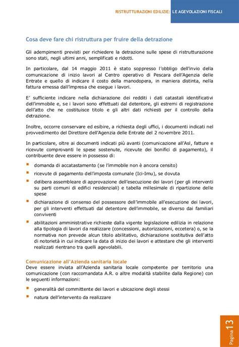 mobili agevolazioni fiscali mobili e detrazione 2013 news archivi pagina 32 di 63