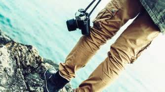 travel photography ideas 15 cool travel photography tricks to get the best shots on