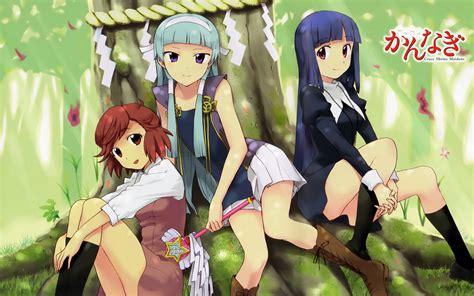 anime comedy drama drama topic quot otaku quot