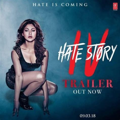 actress name of hate story 4 urvashi rautela 21 best cleavage show bikini latest