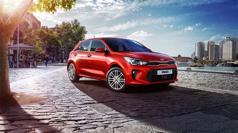 design then test drive at the all new test track design all new kia motors ireland
