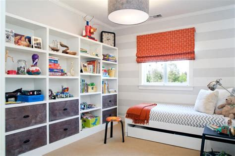 modern kids room contemporary kids room designs that are cool and stylish