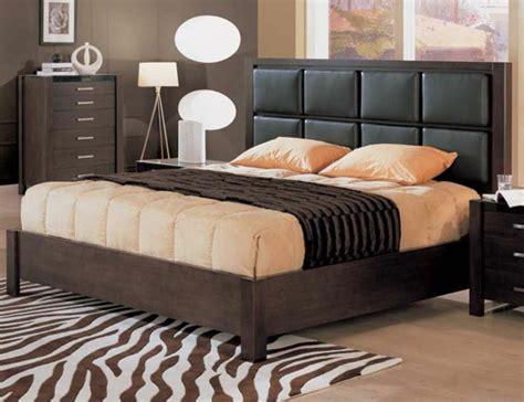 kopfteil für bett schlafzimmer design t 252 rkis