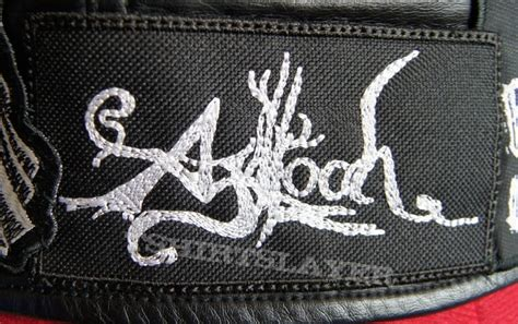 Basic Patch basic agalloch patch tshirtslayer tshirt and