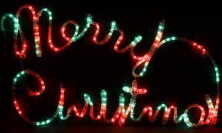 merry christmas lights gif hd wallpapers gifs