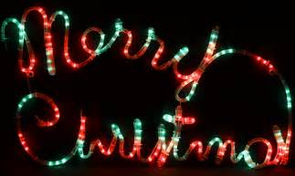Merry christmas lights in gif hd wallpapers gifs