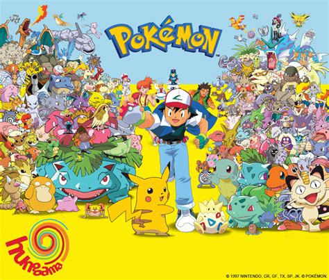 Home Design Magazines Australia by Pokemon Scores Big On India Tv License Global