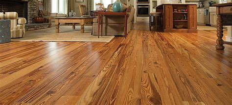 Wood Floor by Help I M Moving To The And I Want Wood Floors