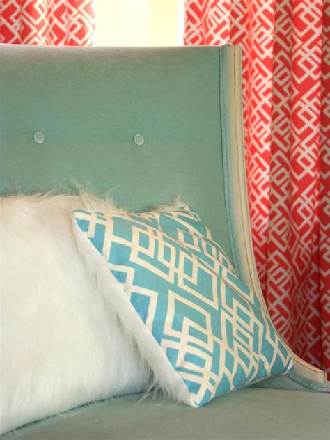 Blu Max Sweepstakes Login - brighten up a palette with turquoise hgtv