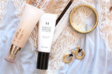 Missha Primer missha makeup review zarte makeup klassiker f 252 r hellen