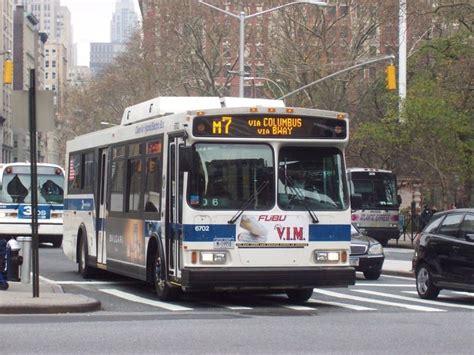 banana boat ride nyc nyc buses