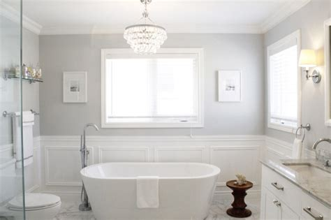 bathroom paint ideas gray grey grey on the wall which is the prettiest of them