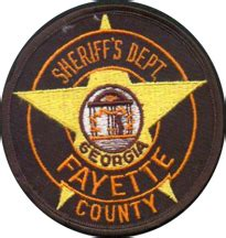 Fayette County Ga Property Records Fayette County Cop Pictures To Pin On Pinsdaddy