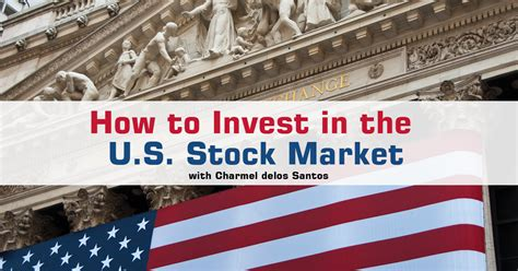 best franchises to invest in 2014 stock market seminars in new york how much money can i make with a mcdonalds franchise