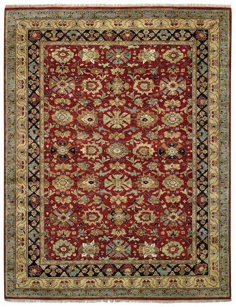 capel rugs dallas biltmore classics floral bid capel rugs home furnishings