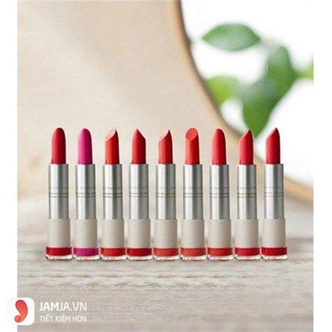 Innisfree Tint Lipstick b蘯 ng m 224 u innisfree tint lipstick 苟蘯ァy 苟盻ァ c 225 c m 224 u