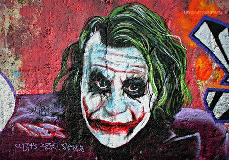 graffiti wall graffiti artists