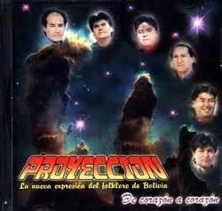 Solo Musica Andina Descarga Discos Completos De Proyeccion | solo musica andina descarga discos completos de proyeccion