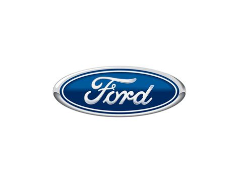logo ford png ford logo vector images