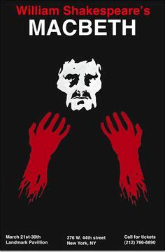 similar themes in macbeth and frankenstein 1000 images about macbeth on pinterest steunk