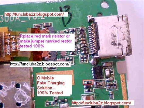 mobile resistor work q mobile charging solution gsm pattoki