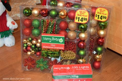 cvs indoor christmas decorations billingsblessingbags org