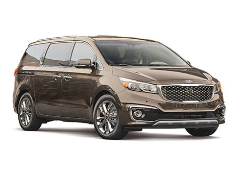 Consumer Reports Kia Sedona Best And Worst Cars Of 2015 Consumer Reports
