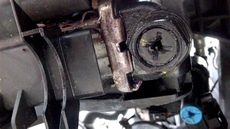 bmw leaking coolant bmw e46 318i coolant leak but where from