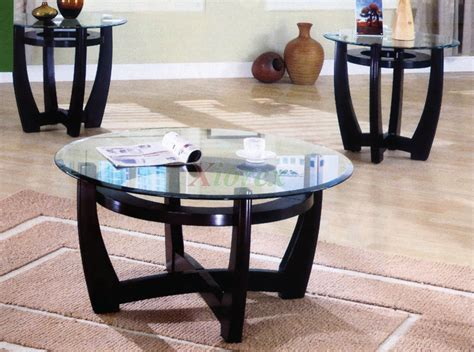 three piece living room table set ursa 3 piece living room table set xiorex