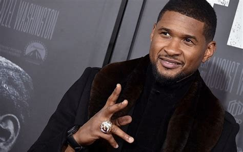 Claims Has The Herpes by Lawsuit Claims Usher Paid 1 1 Million After